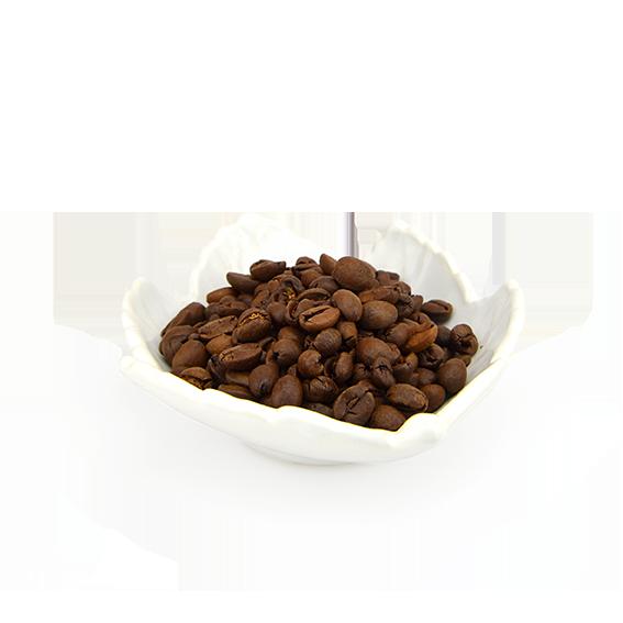 CAFÉ CABO VERDE