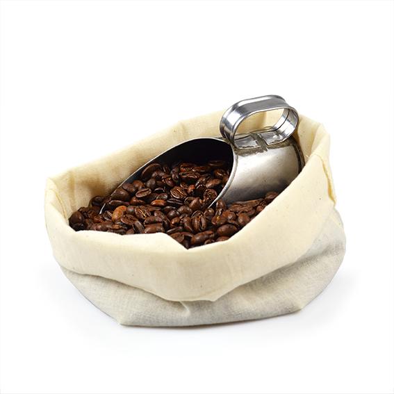 CAFÉ TIMOR