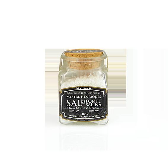 SAL SALINA MH FRASCO